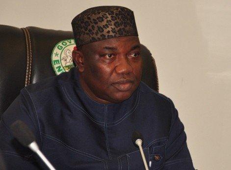 Enugu Recruits 25,000 for Neighbourhood Watch Against Herdsmen Attack