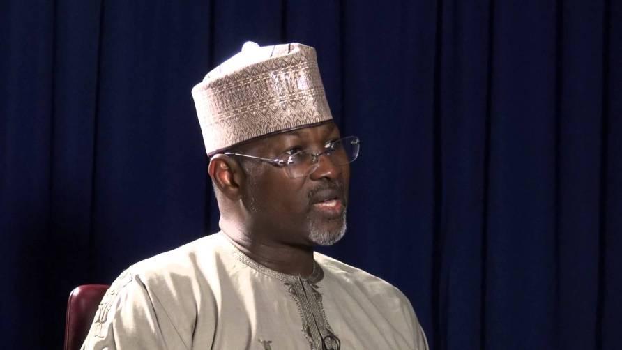 Nigerian Politicians have Reckless Mindset – Jega