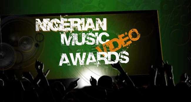 NMVA 2016: Dbanj, Aramide, Wizkid Lead nominee list