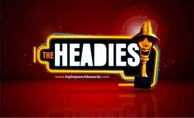 Headies 2018: Full List Of Nominations