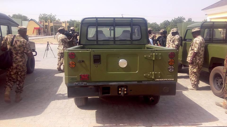 ivm-military4