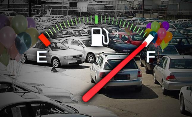Atiku to Return Fuel Pump Price to N87/Litre – PDP