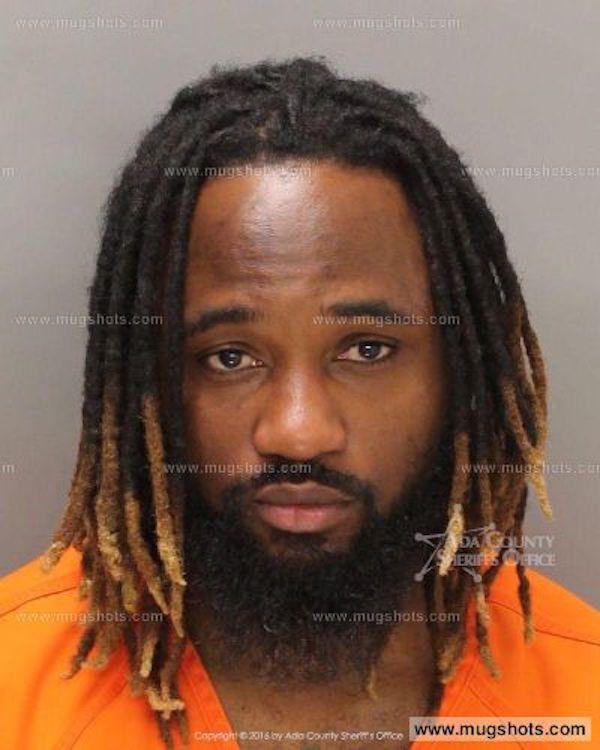 Nigerian Rapper Saucekid AKA Sinzu Reportedly in Prison on Theft Charges