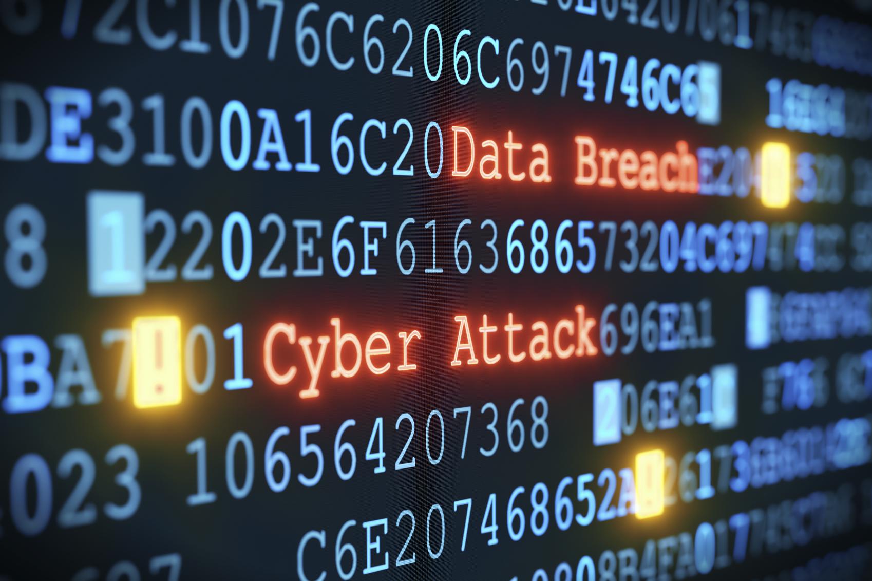 Nigerian Govt Issues Advisory On Massive Global Cyber Attack