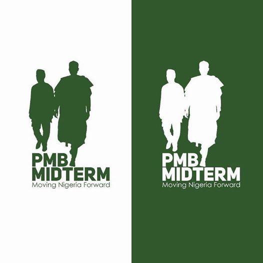 President Buhari Administration Mid-Term Factsheet