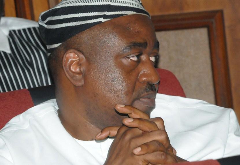 PDP Demands Unconditional Release of Lamido, Suswam, Aliyu