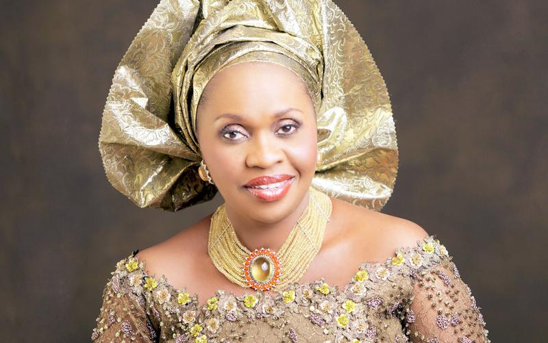 Bola Shagaya Sues Unity Bank As EFCC Quizzes Her Over N8.6bn