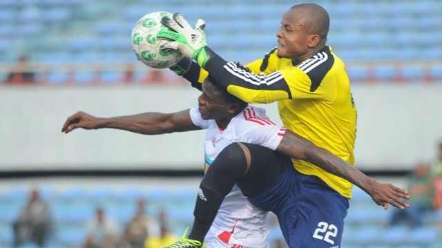 Super Eagles Coach, Rohr Drops Ezenwa for Nigeria vs Argentina Match