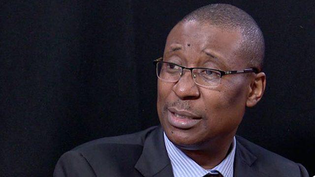 FG Announces 27 Industries To Enjoy Tax Break Under Pioneer Status