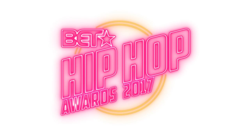 2017 BET Hip Hop Awards - Full List Of Nominees