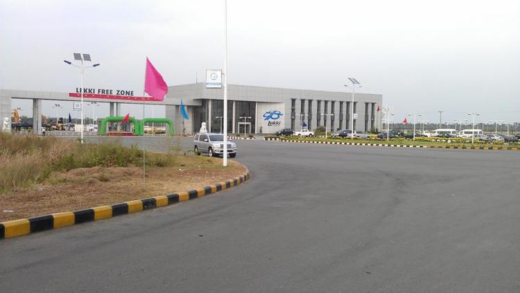 Nigeria Licenses Three New Free Trade Zones Worth $2.751 billion