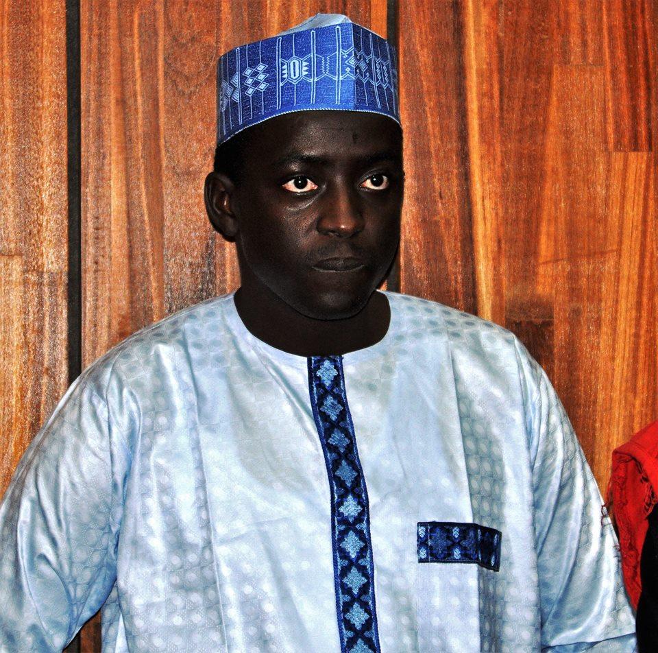Dasukigate: Court Adjourns Ex-Sokoto Gov., Bafarawa, Son Trial
