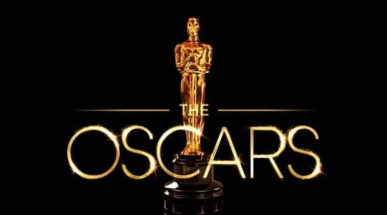 Four Nigerians Make Oscars 2018 Academy's 928 Members