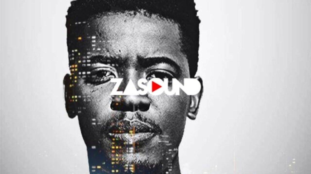 African Music Chart: Sun-el's 'Bamthathile' Featuring Mlindo Dethrones Ebony's Maame