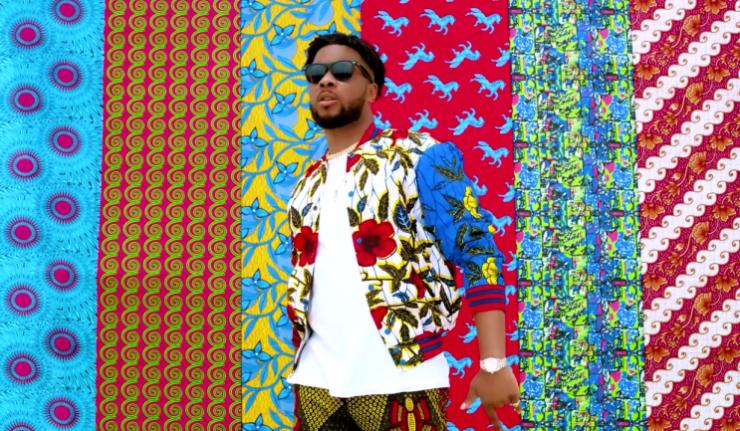 Alternative Nigerian Chart: Maleek Berry's 'Sisi Maria' Leads
