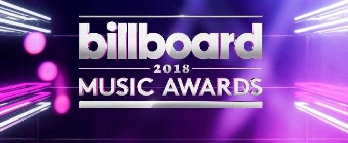 2018 Billboard Music Awards Full List of Winners