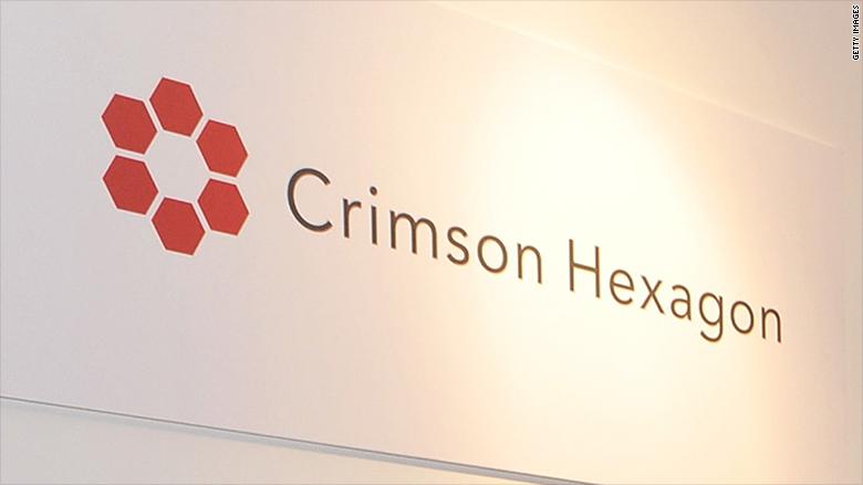 Facebook Suspends Crimson Hexagon Over Data Breaches