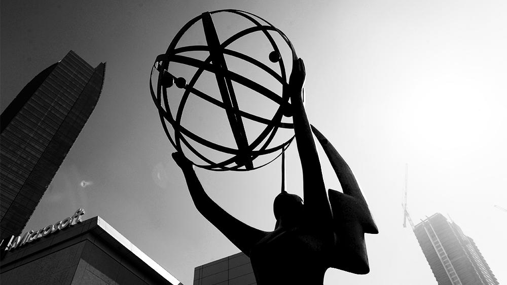 International Emmy Awards: Full List of Winners