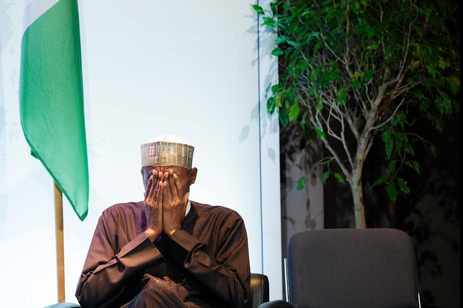 2019 Budget: Apologise to Nigerians, PDP Tells Buhari