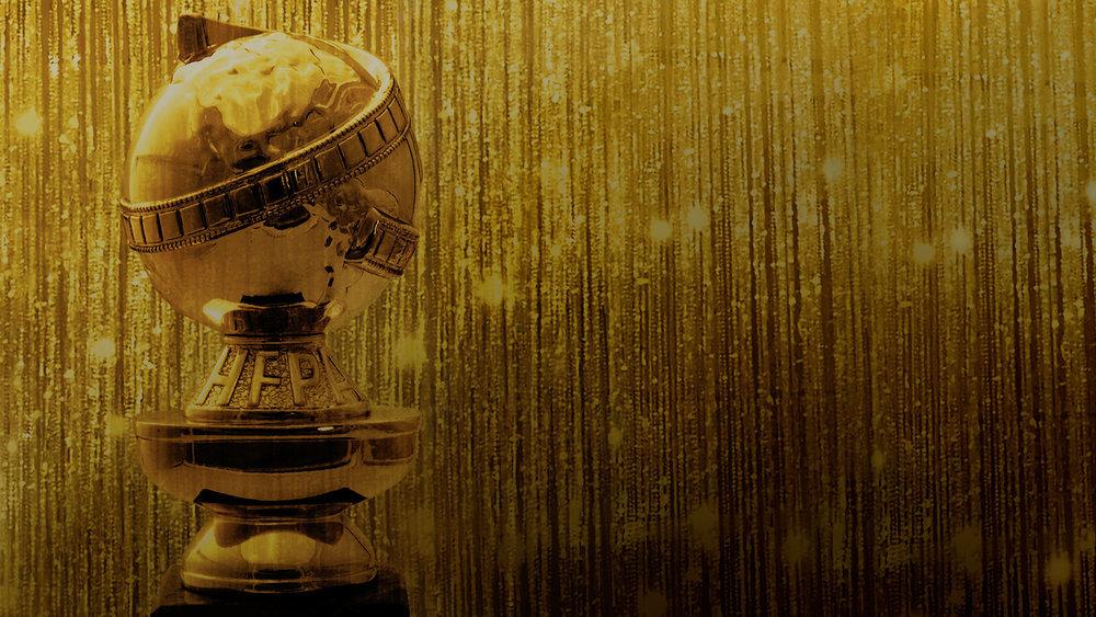 2019 Golden Globes Awards Full List Of Nominees