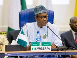 We Won't Allow Your Meddling In Nigeria's Affairs - FG Tells US, UK, EU