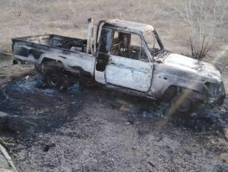 Nigerian Army Inflict Devastating Casualty On Boko Haram Terrorists In Fresh Baga Encounter