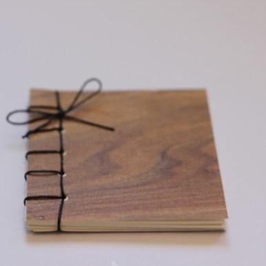 DIY Book By See Kate Sew