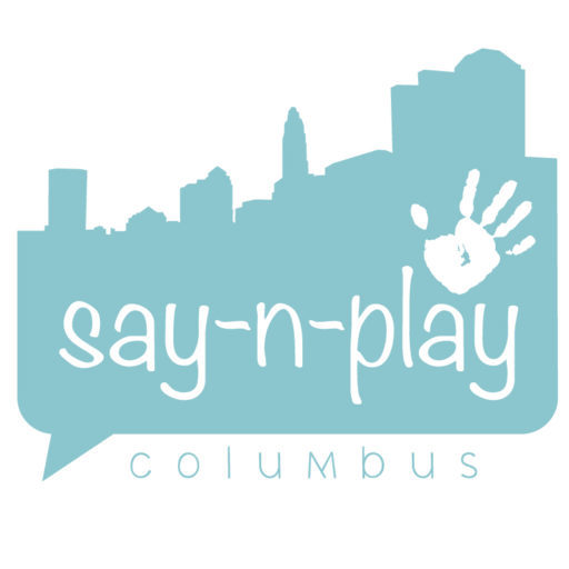 Say-n-Play Columbus