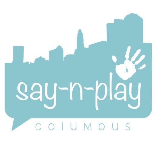 Say-n-Play Columbus