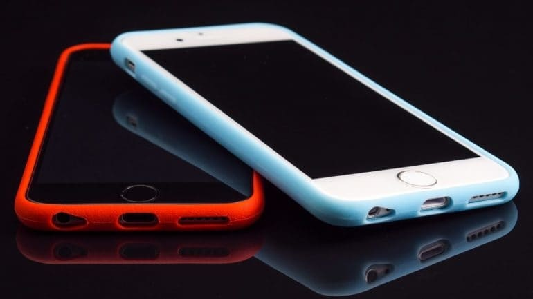 Replace Phone | Major Signs That Indicates When To Replace Phone 1