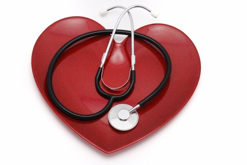 Vacations Can Foil Heart Diseases