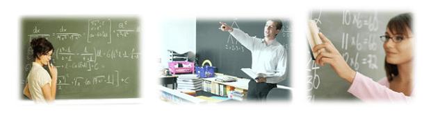 Teacher's Insincerity
