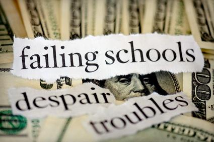 Education Problems