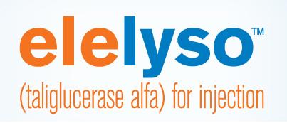 Elelyso