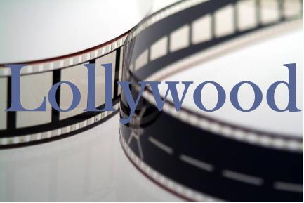 Lollywood Industry