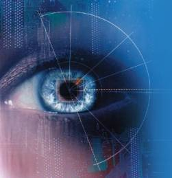Simple eye tests could accurately diagnose schizophrenia