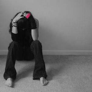 Suicidal behavior is found to be linked to the glutamate