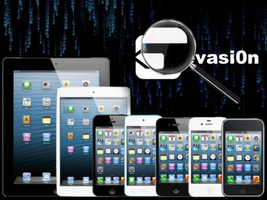 iOS 6.1.3 blocks Evasi0n jailbreak