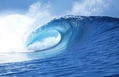 Wave - Oceanography (Source: osri.org)