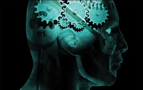 Postmodern Stress Disorder – New psychological problem (Image source: leb.fbi.gov)