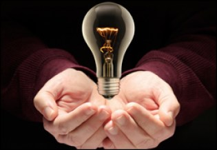 How to improve creativity? (Image source: fbi.gov)