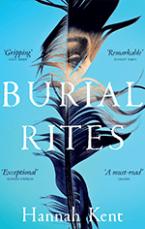 burial-rites_med