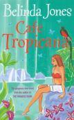 Cafe Tropicana