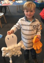 alloway-spooky-crafts