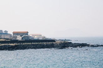 Travel Photographer | Udo Maritime Park (Udo Island) (우도해양도립공원) Jeju South Korea