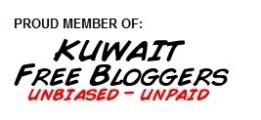 http://kuwaitblogssuck.wordpress.com/kuwait-free-bloggers/