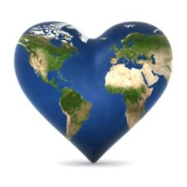 Love, Peace, kindness, Valentine's Day, politics, philosophy, bullies, Modern Philosopher