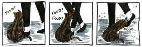Cat'neathFeet3