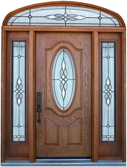 DOORS3