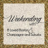 http://www.champagneandsuburbs.com